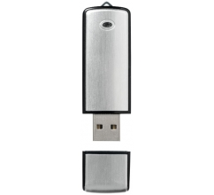 Square USB 2GB bedrukken