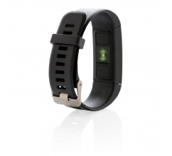 Colour Fit activity tracker bedrukken